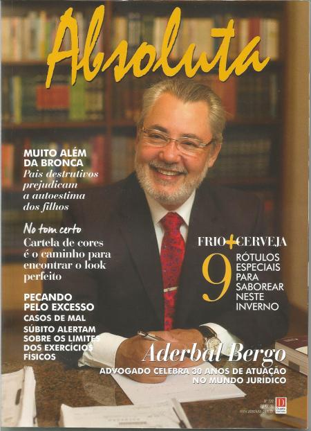 revista-absoluta-no-120-1