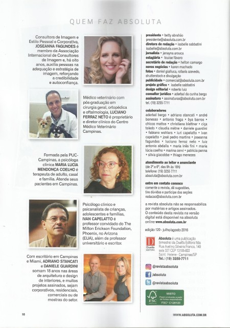 revista-absoluta-no-120-2
