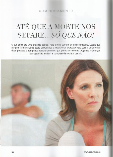 revista-absoluta-no-120-3