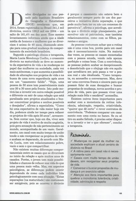 revista-absoluta-no-120-4
